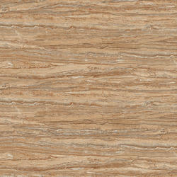 PGVT 600x600 Athena Brown Floor Tiles