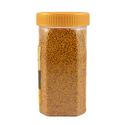 Bee Pollen Mustard 500 G