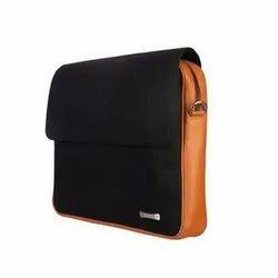 SA9020 Laptop Bag