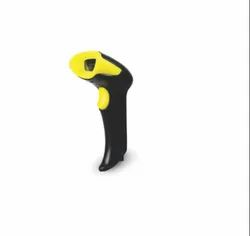 Endura BS21 Barcode Scanner
