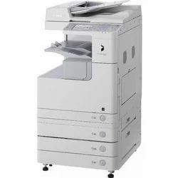 Xerox Machine 3300 Canon Photocopy...