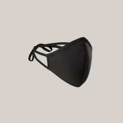 2-Layer Cloth Filter Mask