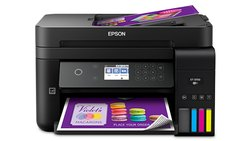 Epson Printers, Model Number : L3150
