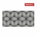 Somany 10 Mm Alfa Seh 3534 Wall Tile