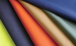 Flame Retardant Cloth