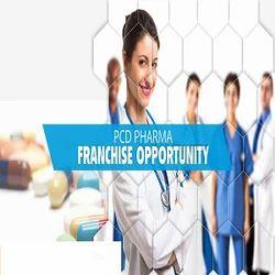 Pharma Franchise In Sawai Madhopur