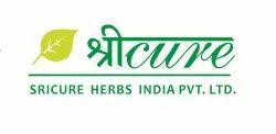 Ayurvedic/Herbal PCD Pharma Franchise in Durg