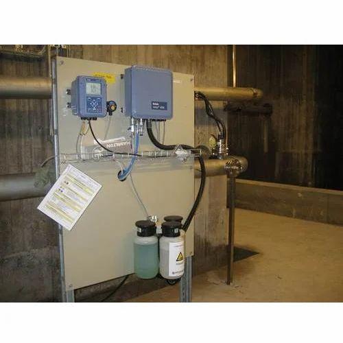Greisinger Germany pH Meter Sensor