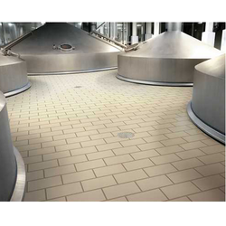 Acid Proof Tiles - Manufacturers, Suppliers & Traders of Acid Proof ...
