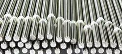 440C Stainless Steel Bars