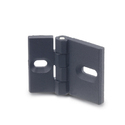 Polyamide Industrial Hinges for Industrial Aluminum Profile Door