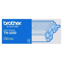 Brother Cartridge TN 3250 DN