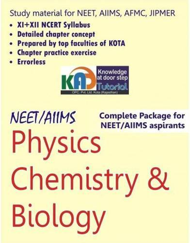 Products & Services   Service Provider from Kota