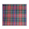 DAV School Uniform Fabrics
