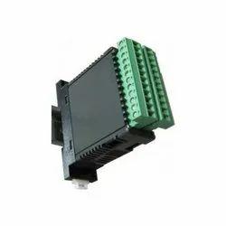Ascon Controller Kube Series KR3,KM3,KX3,KRD3