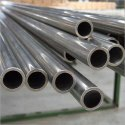 Super Duplex - UNS 32760 Seamless Pipes