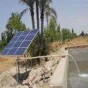 Vitronics Solar Pump Controller