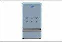 Water Coolers with inbuilt Aquaguard UV Purification