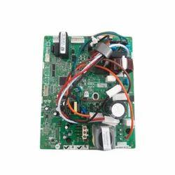 Air Conditioner PCB - Air Conditioner Printed Circuit ...