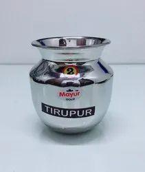 SS Tirupur Lota