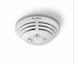 Bosch Smoke Detector