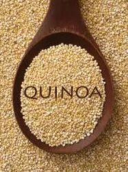 Organic Quinoa in Hyderabad