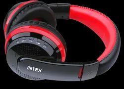 Intex Bluetooth Headset