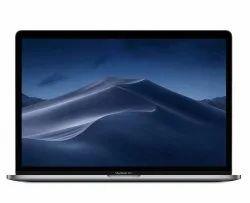 Apple MAcbook Pro A1707 i7 16gb ram 256gb SSD