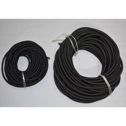 Steam Pipe And Steam Cable