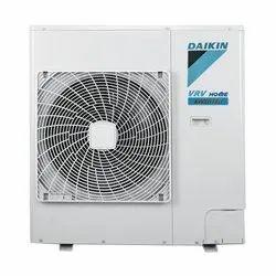 Daikin RXYRQ5ARV16 Heat Pump VRV System