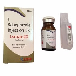 Rabeprazole Injection I.P