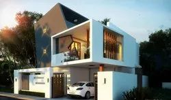 Residential Architecture Services