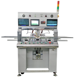 COF Bonding Machine