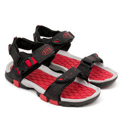 MENS-PHYLON FASHION SANDAL