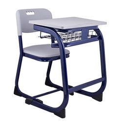 Kindergarten Furniture and Auditorium Chairs | Manufacturer from New