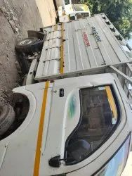 All type loading service in NCR, Delhi