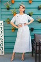 Ladies Cotton Designer Straight Kurtis, Size: S, M & L