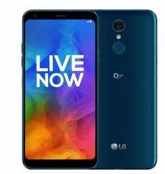 LG Q7 Alpha Smart Phone