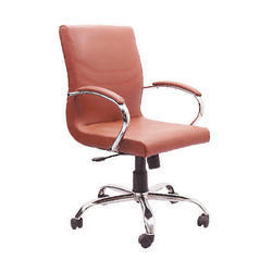 Boss Office Chair, Boss Chair online with Price