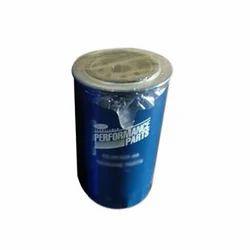 Carrier Transicold SUPRA922 Oil Filter