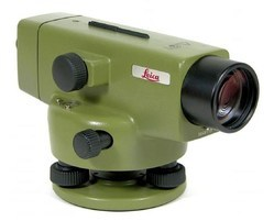Leica NA 2 Auto Level