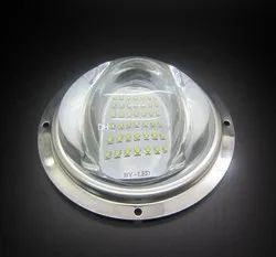 High Power LED Reflector