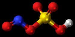 Nitrosylsulfuric Acid