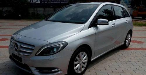 Wholesale Sellers Of Benz B180 Diesel Hyundai Creta Sx Cars By Car