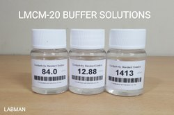 LMCM-20 Buffer Solution