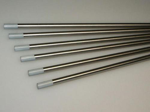 10 x 2.4mm GoldPlus Tungsten
