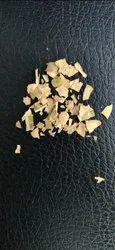 Kasuri Methi Dry Leave