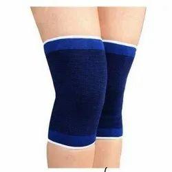 a50287177d Vissco Elastic Knee Support -xl / Xxl, Rs 351 /piece, Bharucha ...