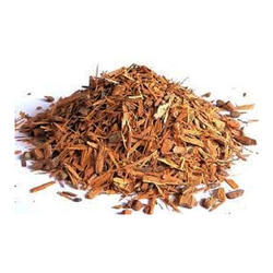 Catuba Bark Extract