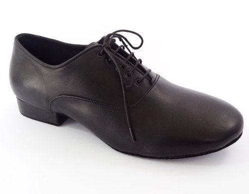4ef19e919e39 Men s Latin Shoes at Rs 1200  pair